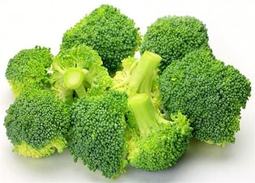 Brokoli Köftesi Çorbası Tarifi