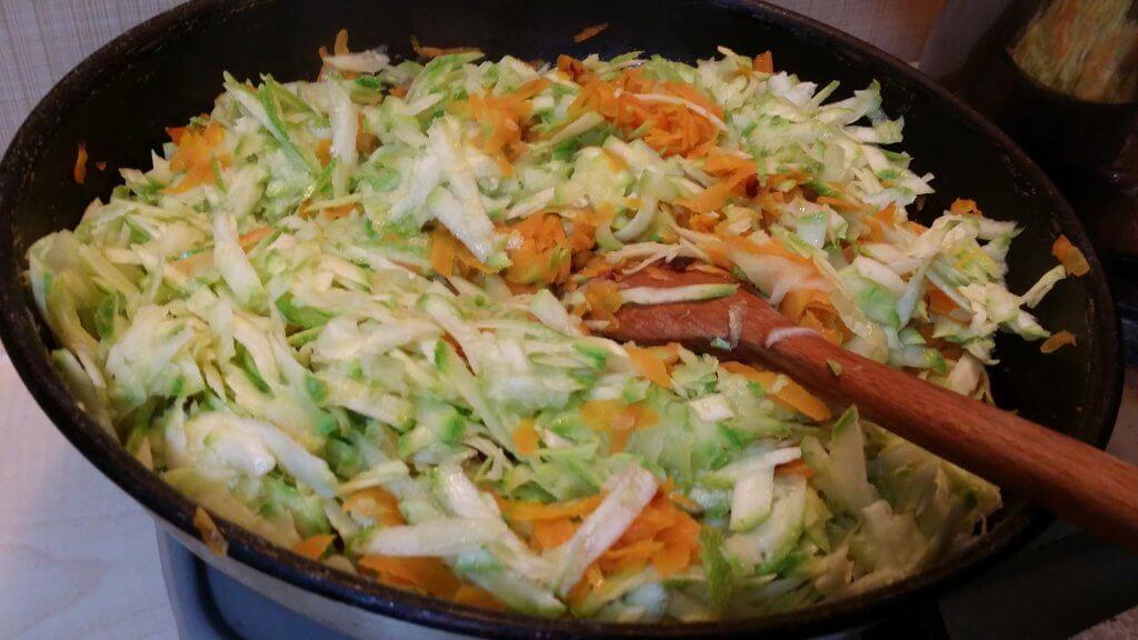 bulgurlu-kabak-salatasi-tarifi